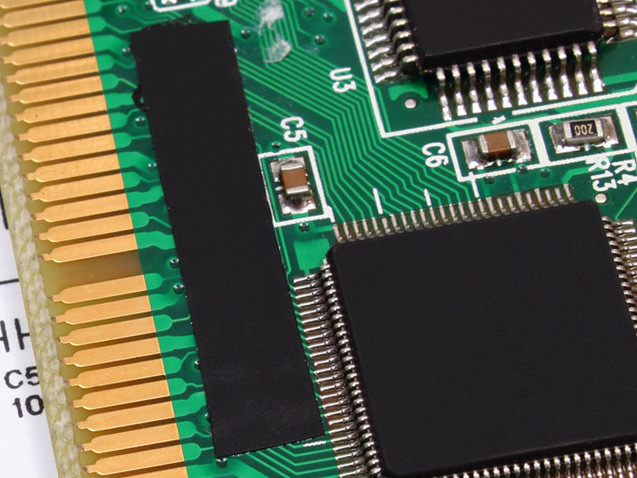 Multifunction Extension IP Core for Xilinx 7 FPGAs